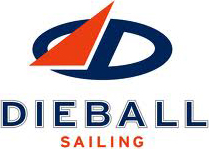 Dieball Sails