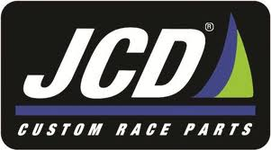 JCD Custom Race Parts