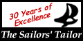 Sailors' Tailor